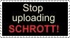Datei:Schrott2.jpg