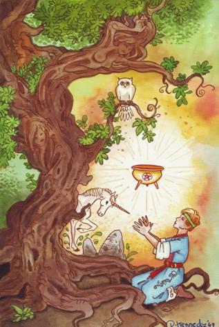 Dryadenbaum.jpg