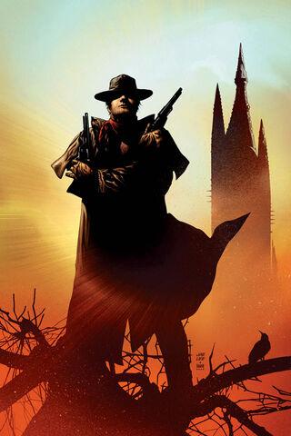 Datei:Gunslinger-born.jpg