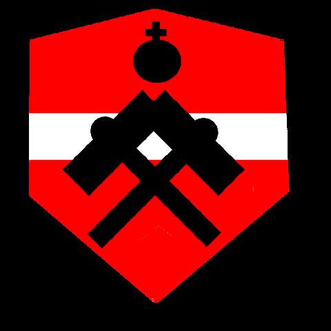 Datei:Österreichkönigwappen.png