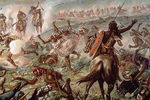 IndianerSchlacht.jpg
