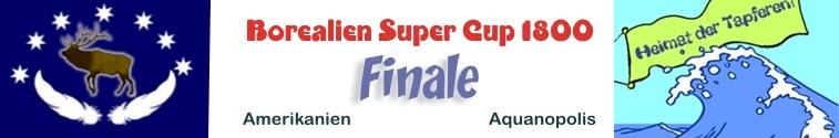 Finale-titel.jpg