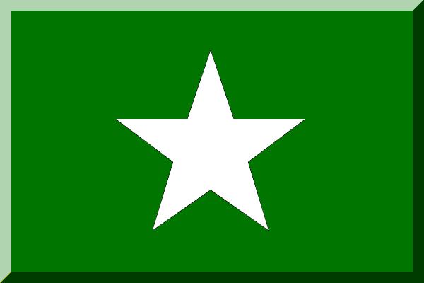 Datei:Stargr.png