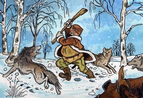 Datei:Wolfangriff.jpg