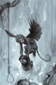 Datei:Monkeywinged.jpg