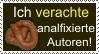 Analautor2.jpg