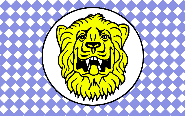 Datei:Bayernflag.png
