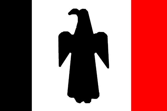 Datei:Gotisches Kaiserreich Flagge.png
