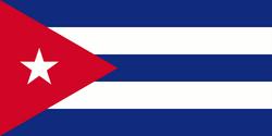 Cubaflag.png