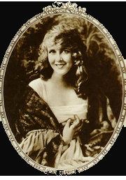 Seraphine Fender