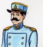 Datei:Officier.jpg