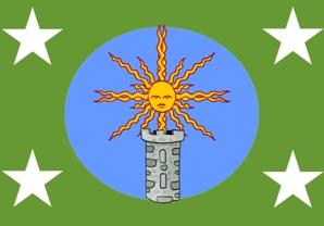 Datei:Alteweltflagge.jpg