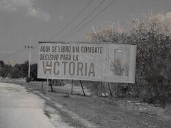 Cubapolitik.jpg