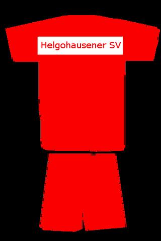 Datei:Helgohausener SV.png
