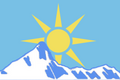 Alpinien