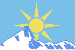 Alpinien.png