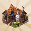 Premium Houses