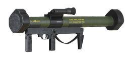 M146A1 CLAW
