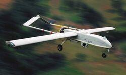 RD-4B Swift