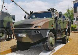M1157 MAUV