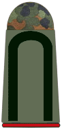 File:Army Corporal.png