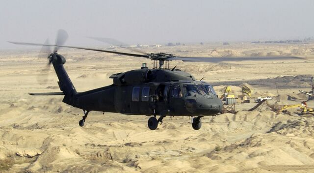 File:UH-51E Loadstar.jpg