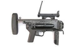 M36 Granatwerfer