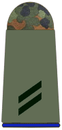 File:Army Private 2nd Class.png