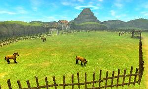 Lon-lon-ranch-2