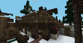 Thumbnail for version as of 17:58, December 7, 2013