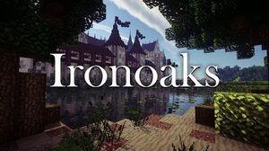 WesterosCraft - Ironoaks