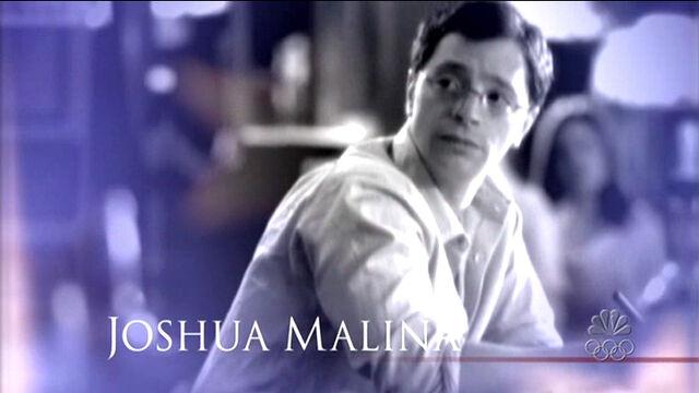 File:JoshuaMalina.jpg