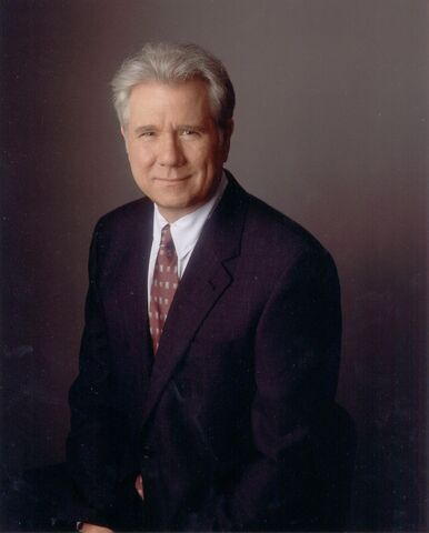 File:JohnLarroquette.jpg