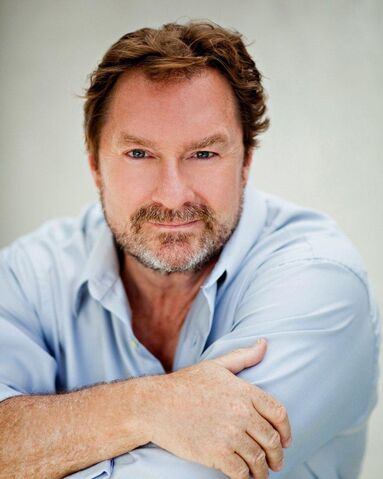 File:StephenRoot.jpg