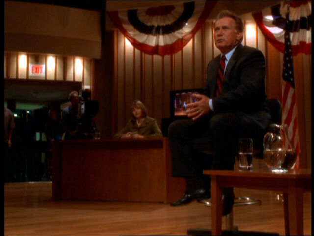 File:Bartlet town hall.jpg