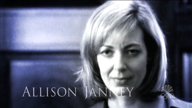 File:AllisonJanney.jpg