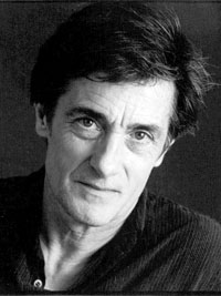 File:RogerRees.jpg