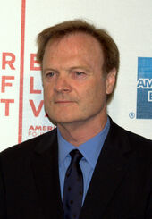 LawrenceODonnell