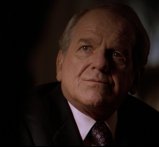 File:Leo McGarry, The Cold.png