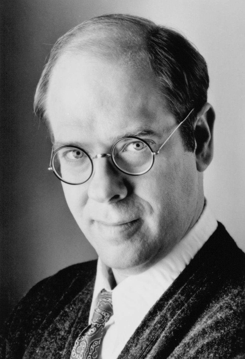 stephen tobolowsky californicationstephen tobolowsky groundhog day, stephen tobolowsky movies, stephen tobolowsky, stephen tobolowsky net worth, stephen tobolowsky's birthday party, stephen tobolowsky seinfeld, stephen tobolowsky law and order svu, stephen tobolowsky podcast, stephen tobolowsky glee, stephen tobolowsky spaceballs, stephen tobolowsky deadwood, stephen tobolowsky height, stephen tobolowsky stevie ray vaughan, stephen tobolowsky californication, stephen tobolowsky heroes, stephen tobolowsky book, stephen tobolowsky twitter, stephen tobolowsky community, stephen tobolowsky silicon valley, stephen tobolowsky mississippi burning