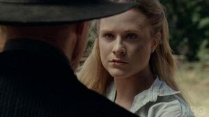 """New Narrative"" - Episode 10 Preview Westworld (HBO)"