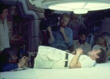 Alienfilming17