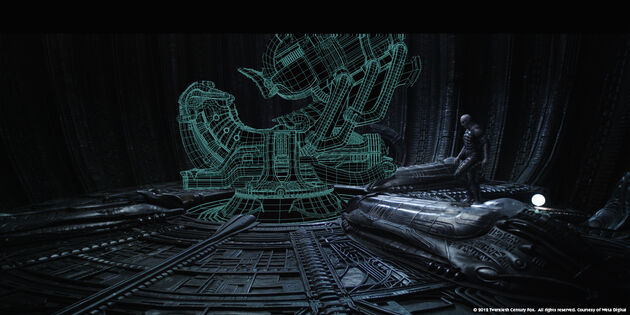 Prometheuscreation5