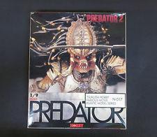 Predator kit (Tsukuda)