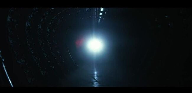 Aliengods5