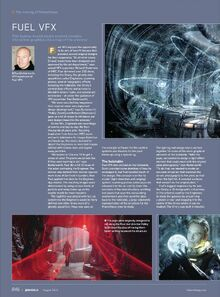 Aug20123Dworldmagazine5