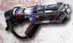 FR-Z5