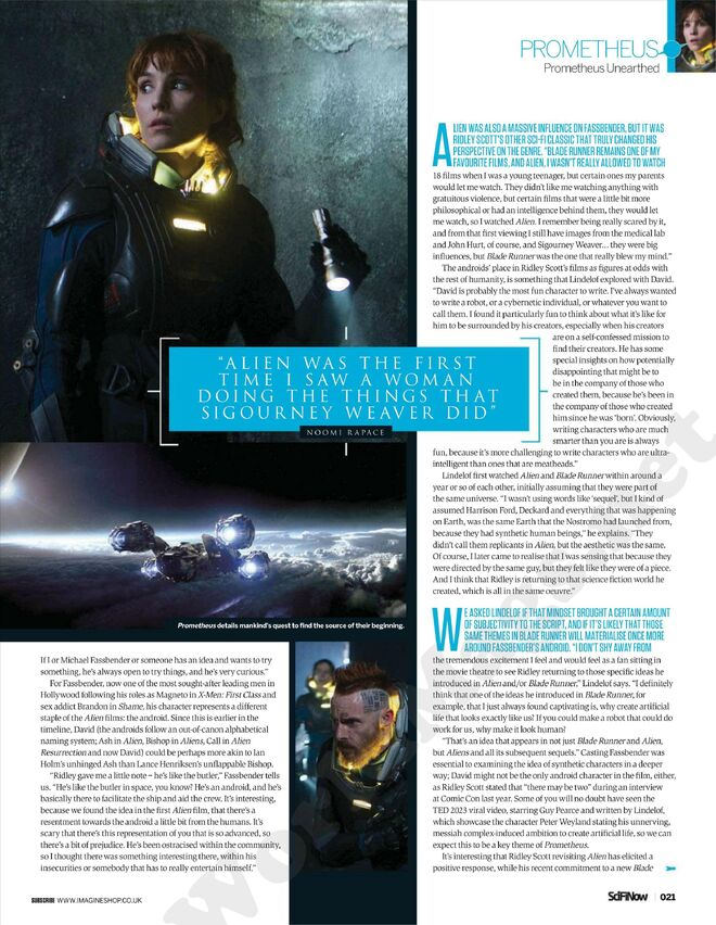 May2012scifinow4