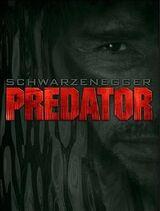 Predator (Widescreen Collector's Edition)