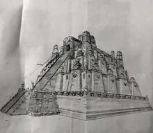 Pyramid (Antarctica)5